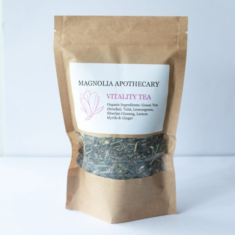 Immune Tea | Buy Online