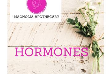 HORMONE DISRUPTORS | BPA